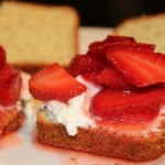 Lemon Poppyseed Strawberry Shortcakes - Close Up.jpg
