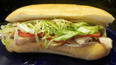 sandwich_and_others_048.JPG