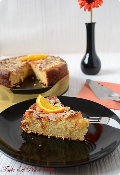 orangericottacake2.jpg