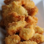 chicken nuggets3resized.jpg