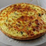 Katheryn, strawberry dessert, leek quiche 021.jpg