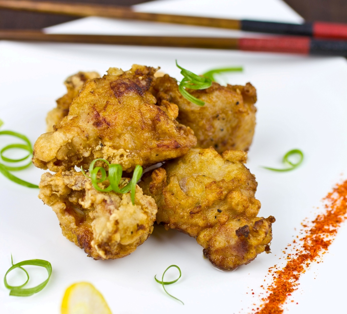 chicken karaage cropped small.jpg