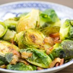 Brussels Sprouts with Bacon and Thyme small.jpg