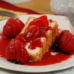 angel food cake 032.jpg