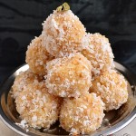 coconutladoo3.jpg
