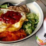 bimbimbap6.jpg