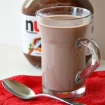 Nutella hot chocolate copy-1.JPG