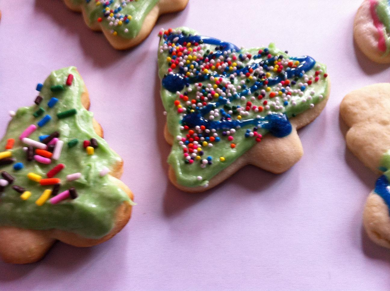 cookieshelenscooking.jpg