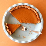 Pumpkin Pie 600.JPG