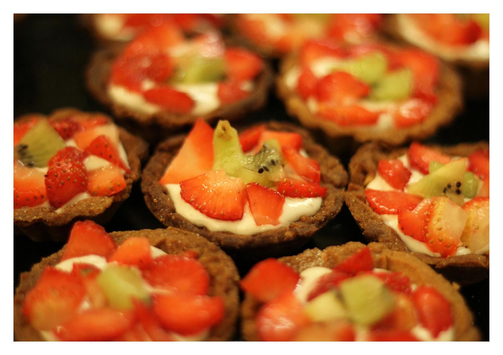 Strawberrry Cream Cheese Tarts5.jpg (356 KB)