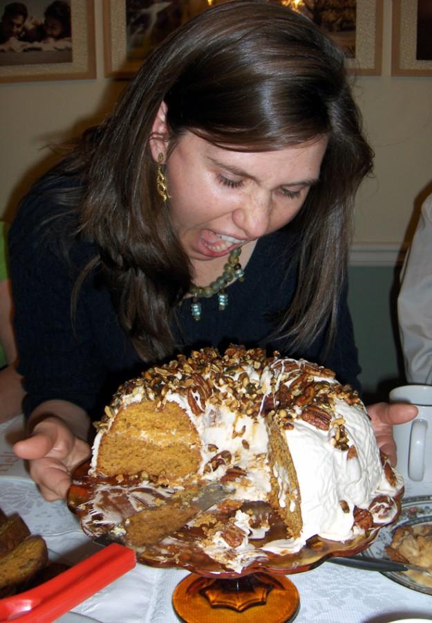 FoodWhirl-contributor - Elise Cormier
