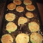 fry it up in a pan...