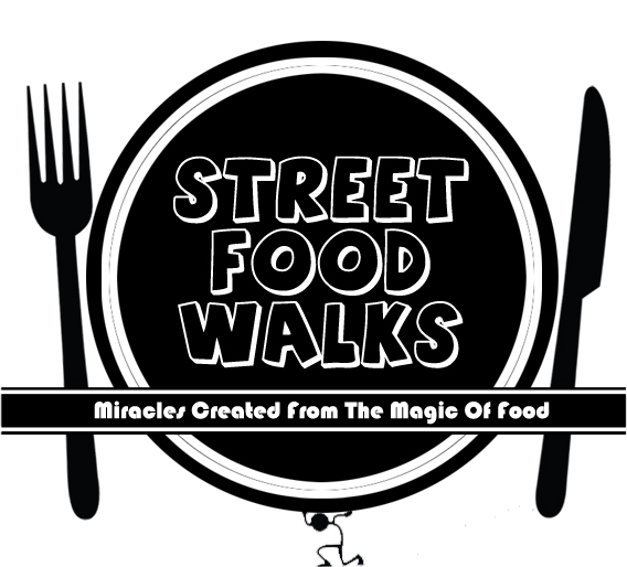 avatar for streetfoodwalks