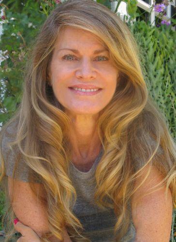avatar for Tina Turbin