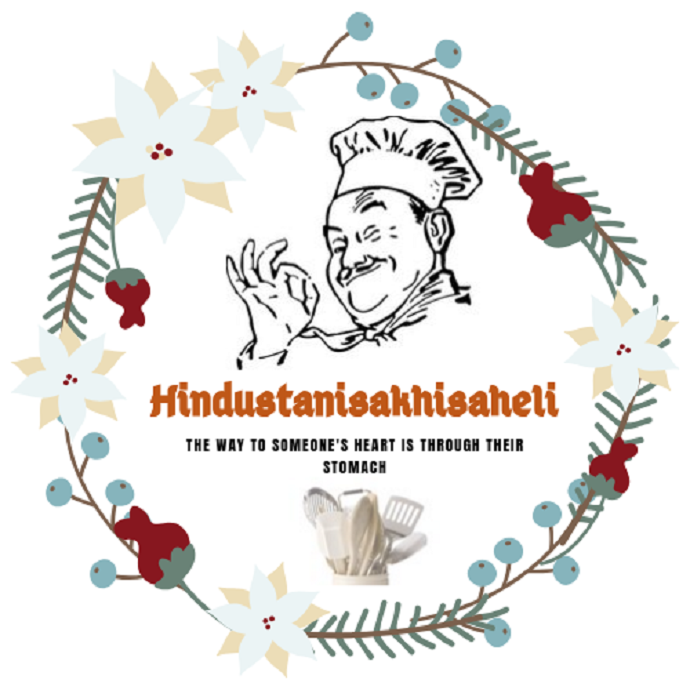 avatar for hindustanisakhisaheli