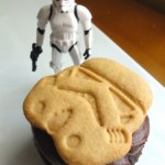 smorestropper-cupcake-226x300.jpg (16 KB)