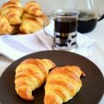 croissants1.jpg (202 KB)