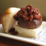 chili-burger-sliders-sm.jpg (168 KB)