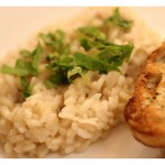 lemon chicken risotto5.jpg (66 KB)