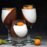 Dark Chocolate & Orange Panna Cotta.jpg (132 KB)
