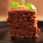 Beet_Cake_opt-248x300.png (127 KB)